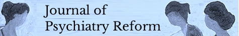 Journal of Psychiatry Reform